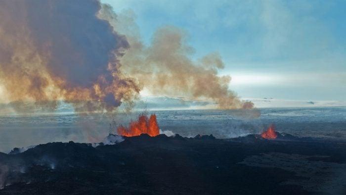 EruptionsSmoke.jpg