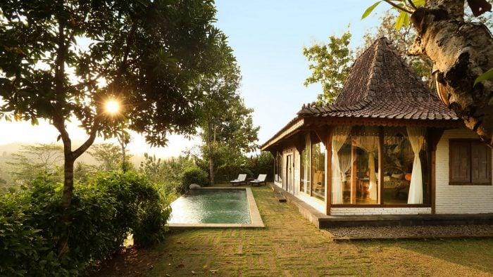 Grand-Menoreh-Pool-Villa_0.jpg