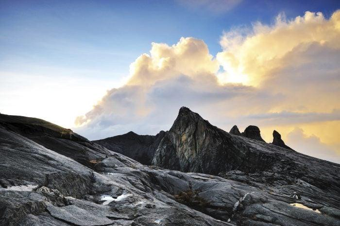 Kinabalu.jpg