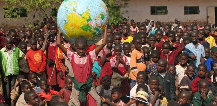 Mahenye-Primary-School.jpg