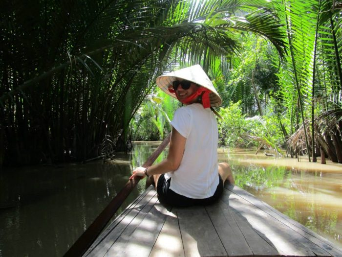 Mekong%20paddling.jpg