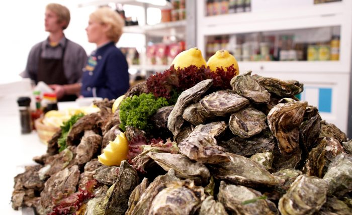 Oysters%20P7061625%20OYSTERS.jpg