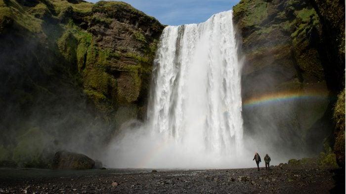 WaterfallGreenPeoplePerspective.jpg