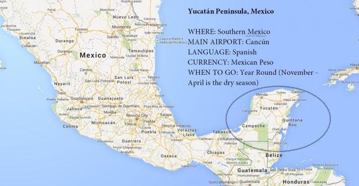 Yucatan%20Peninsula.jpg