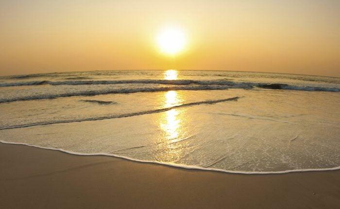 sunsetCR.jpg