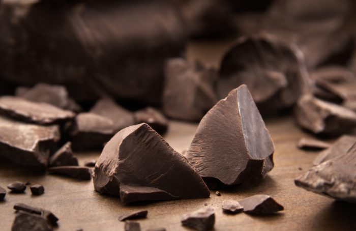 classification essay chocolate Category: classification essays title: classification essay - three types of dieters.