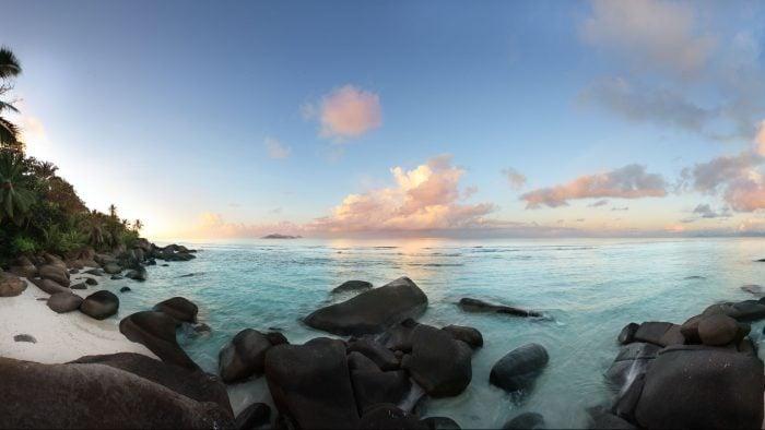 Beach-Hilton_copy_2.jpg