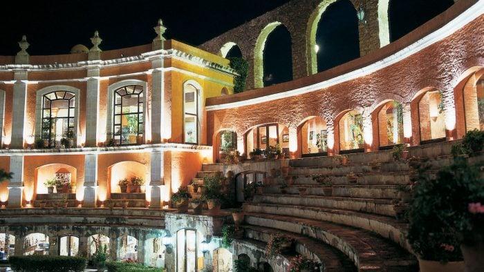 Quinta-Real-Zacatecas-2.jpg