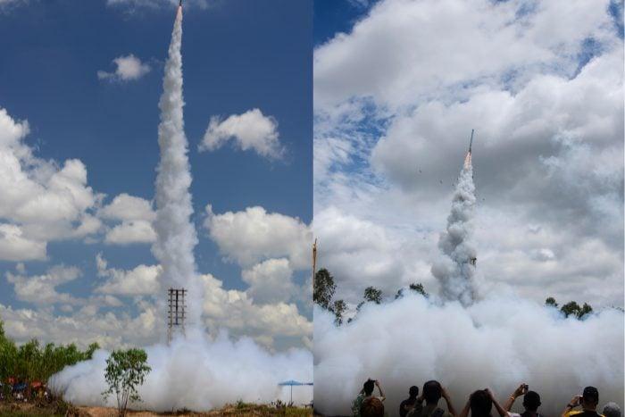 rocket_fest.jpg