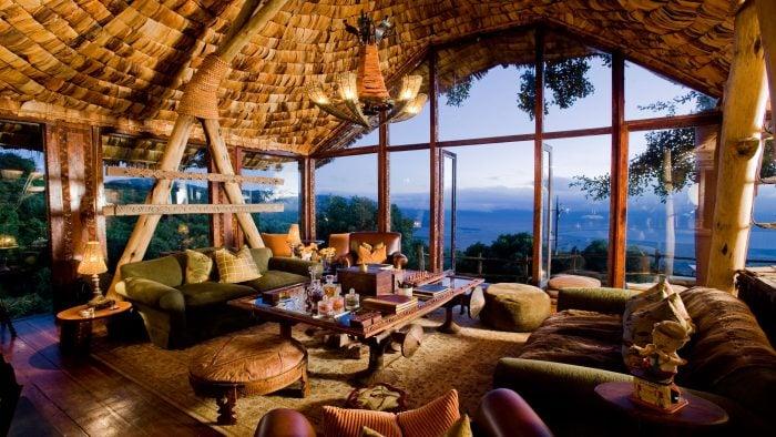 AndBeyond_Ngorongoro-Crater-Lodge-(30)RS.jpg