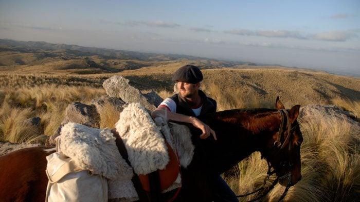 Estancia-Los-Potreros-rider-on-hill_0.jpg