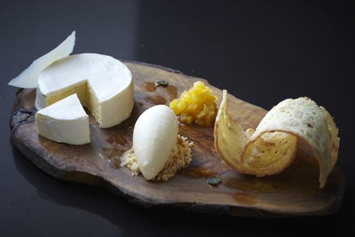 'Camembert'%20Cheese%20Cake.jpg