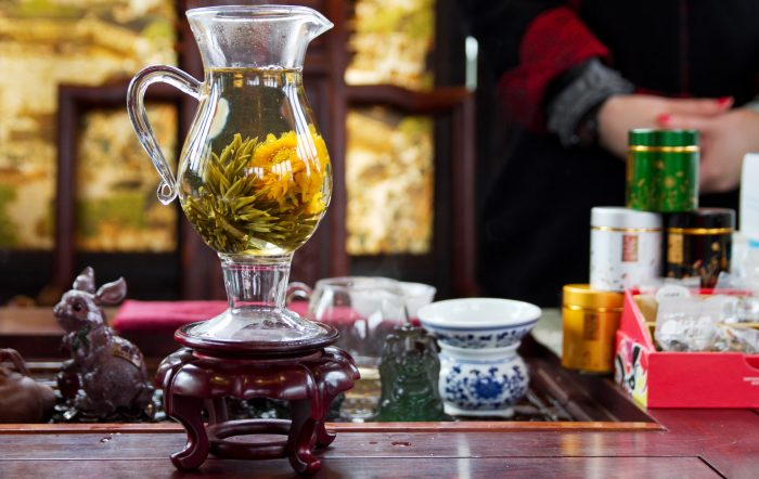 Hong_Kong_Li-nong_Tea_House_by_Robyn_Lee
