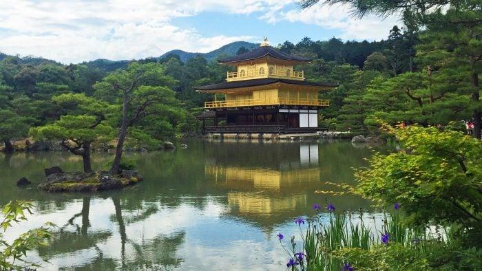Reasons-to-visit-Japan-Temples-Golden-Pav-Kyoto.jpg
