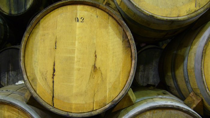 Tequila-barrels-copyright-Kathleen-Boyle.jpg