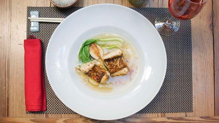 Cocina-Sunae-by-Carlos-Perez-Morales.jpg