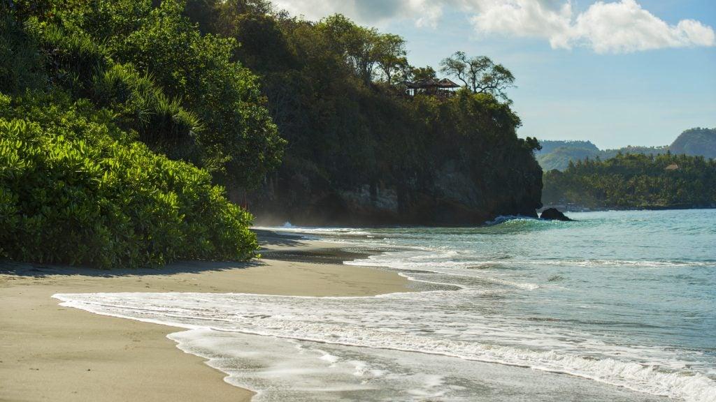 amankila-beach
