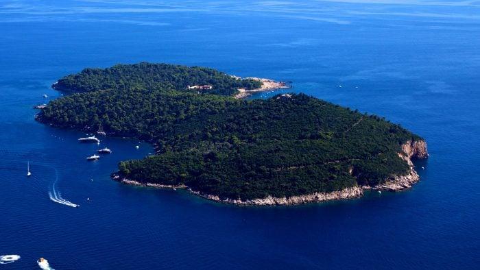 Lokrum-Island.jpg