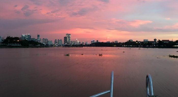 sunset_adjusted.jpg
