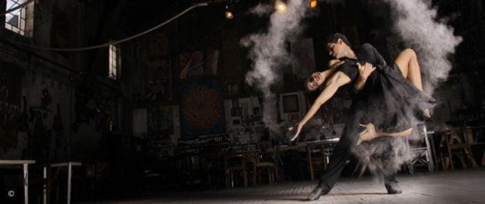 Tango_Buenos_Aires_Festival_y_Mundial_-_Alejandra_Hobert_y_Adrian_Veredice