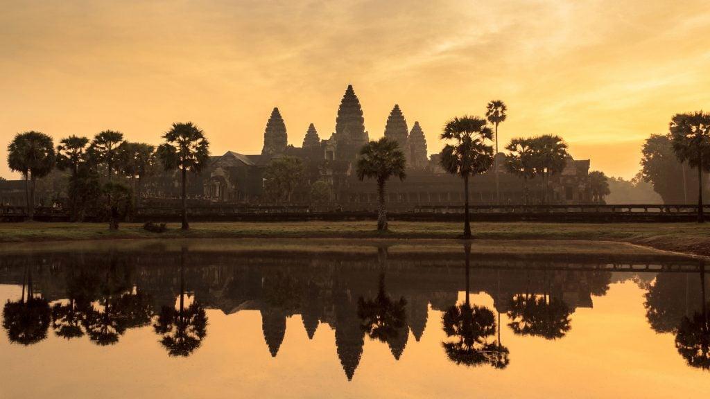 sunrise-angkor-wat-cambodia