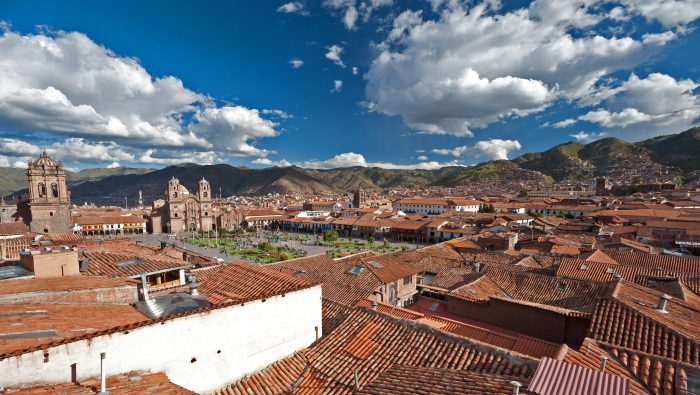 cusco-skyline