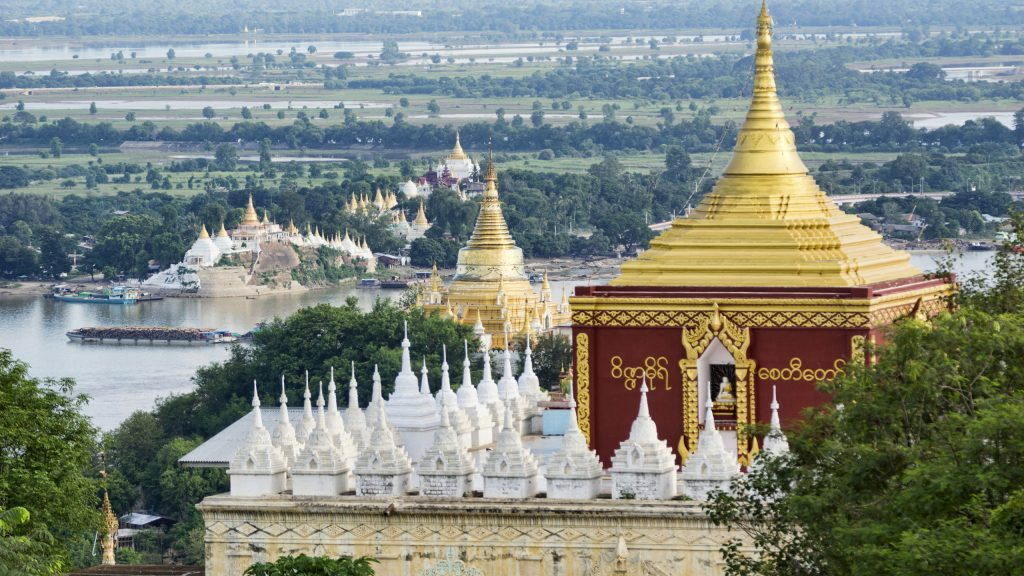 mandalay-view