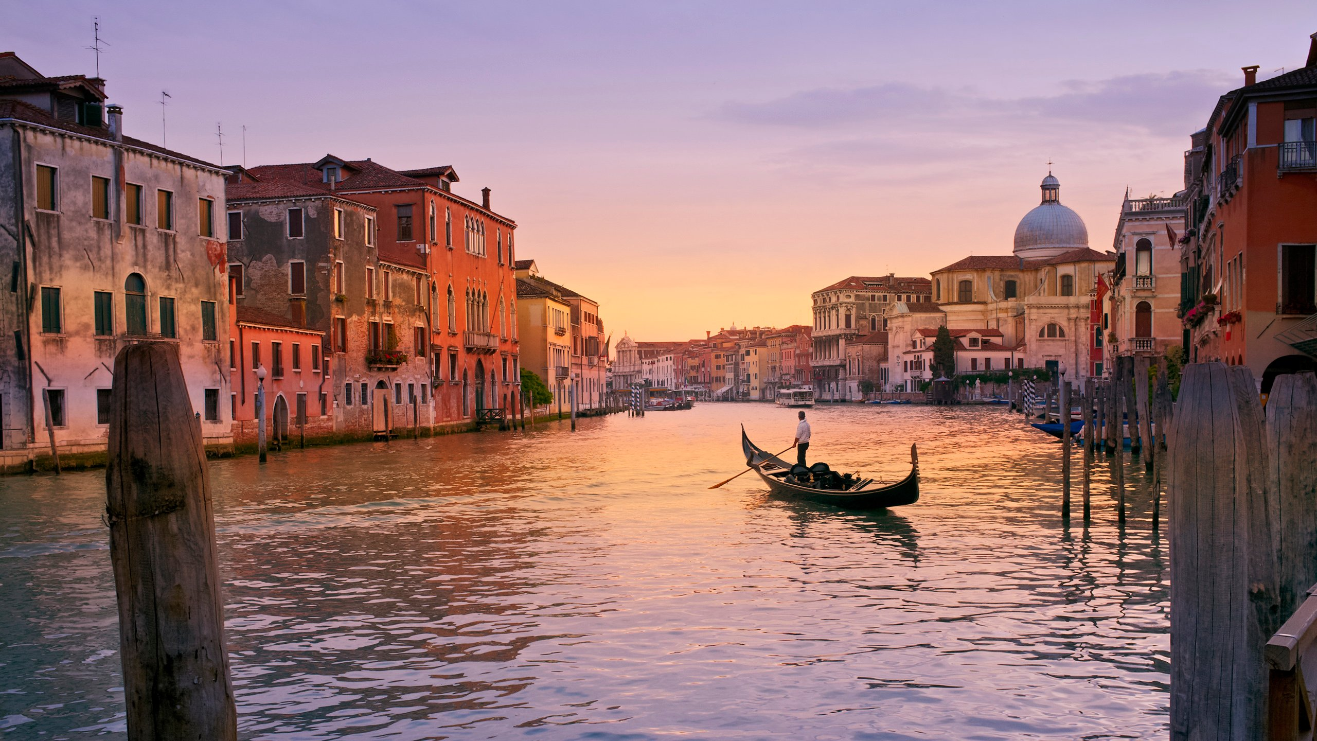 francescos kitchen an intimate guide to the authentic flavours of venice