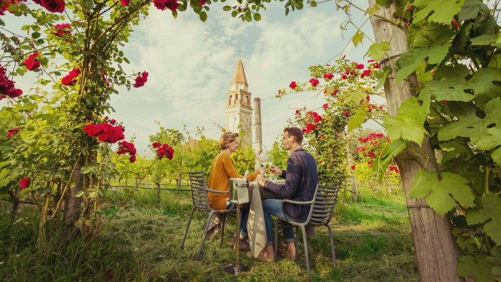 venissa-restaurant-romantic-dinner