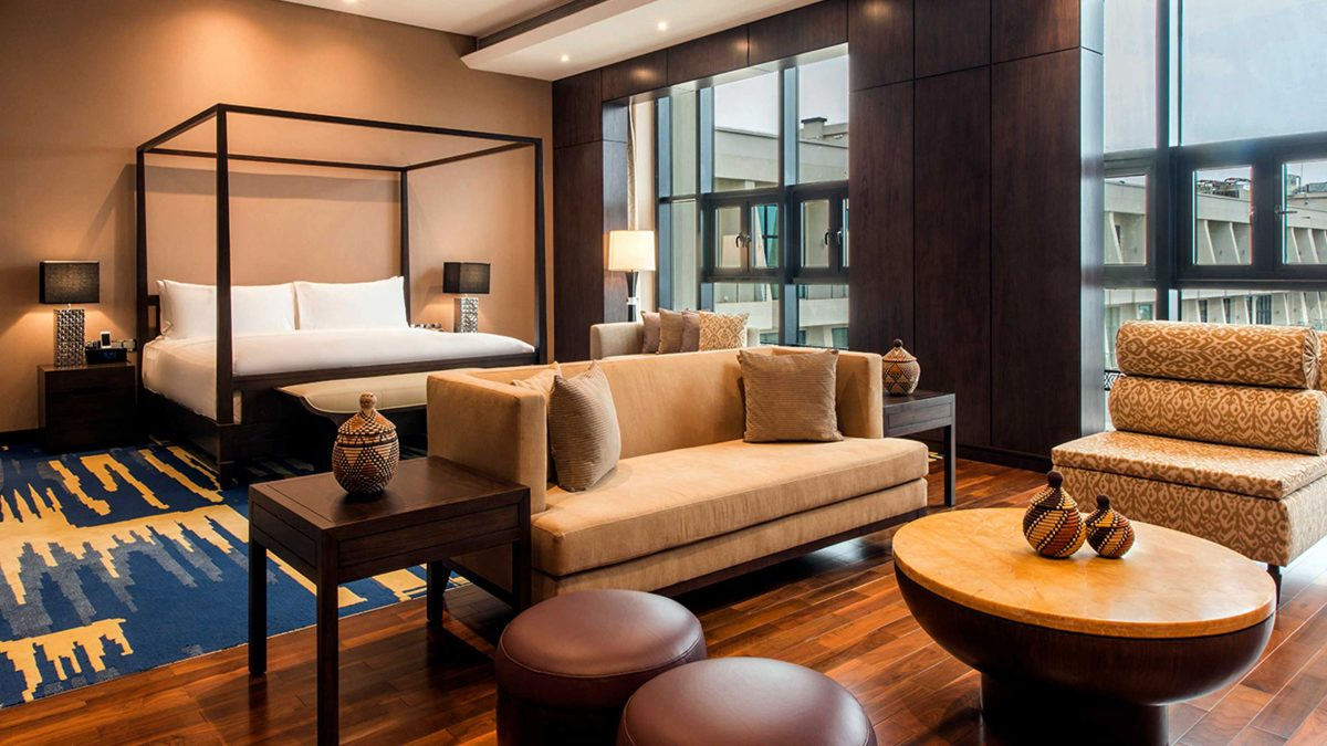tqm im marriott hotels Marriott hotels & resorts is marriott international's flagship brand of full-service hotels and resorts the company, based in bethesda, maryland.