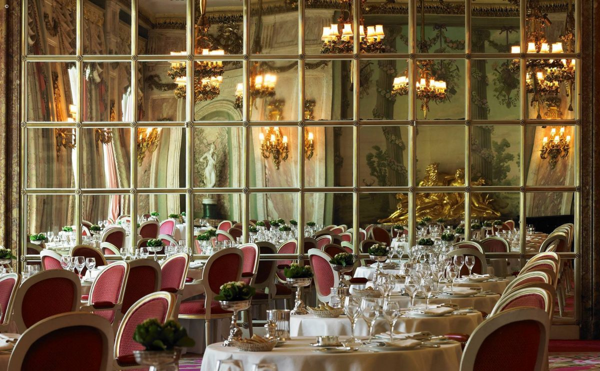 The Ritz London Luxury Hotel In London Jacada Travel