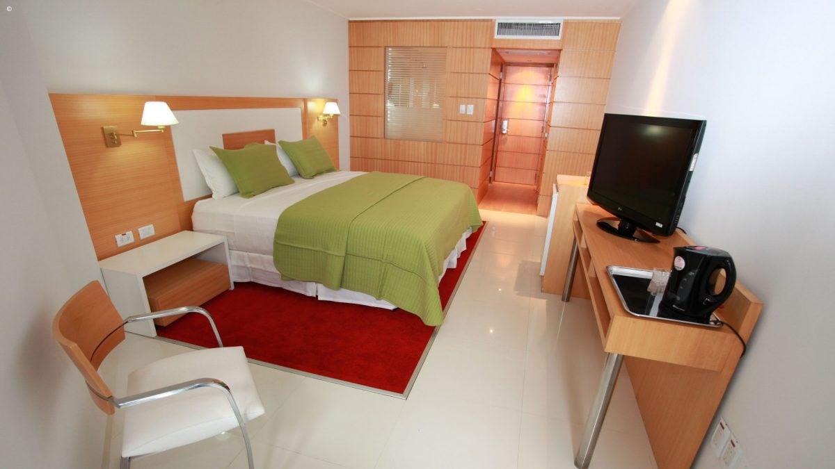 Senses hotel boutique luxury hotel in santa cruz for Boutique hotel list