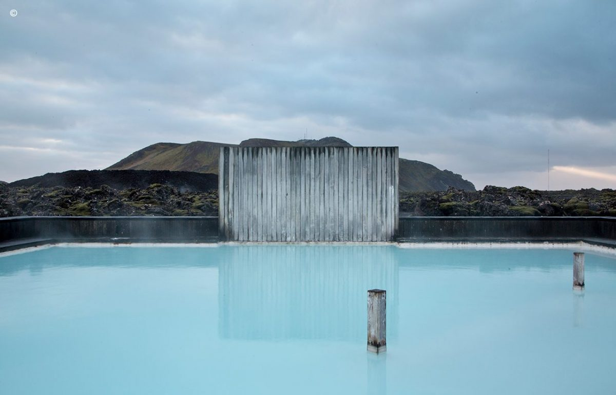 Blue lagoon silica hotel luxury hotel in reykjavik for Blue lagoon iceland accommodation