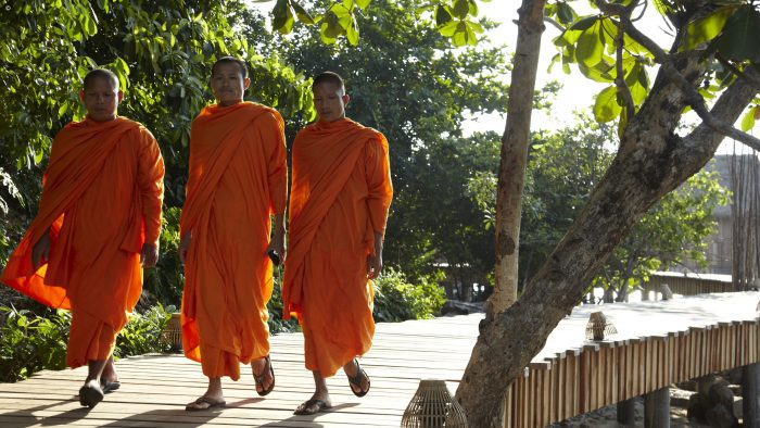 accommodation_photos__local-monks-at-Song-Saa-on-.jpg