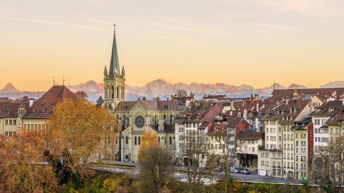 bern-landscape-sunset