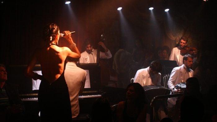 rojo-tango-show-buenos-aires-argentina