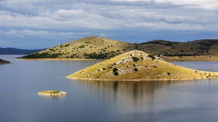 kornati-islands-croatia