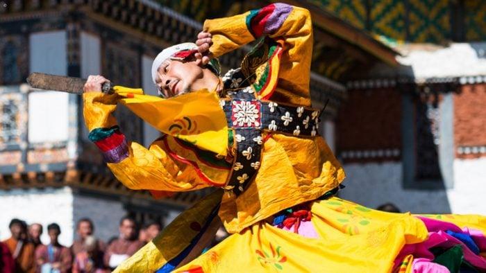 jambay-lhakhang-festival-bhutan