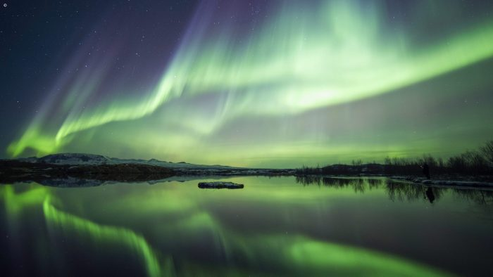 event__northern_lights_iceland10.jpg