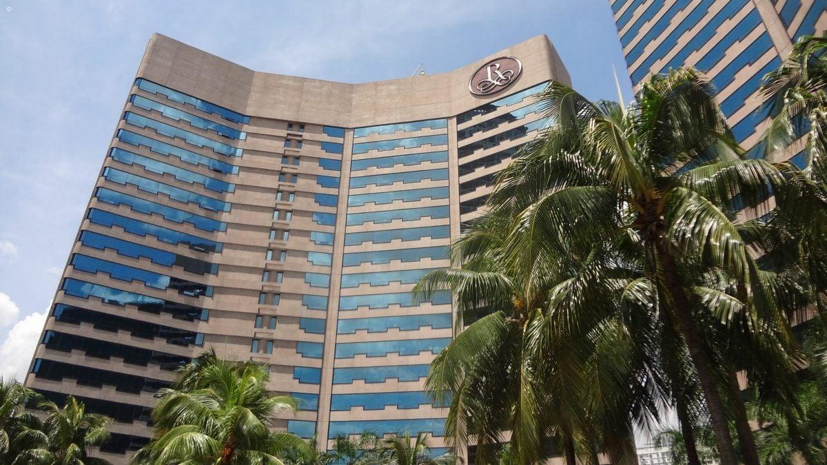 Renaissance Kuala Lumpur - Luxury Hotel In Kuala Lumpur | Jacada Travel