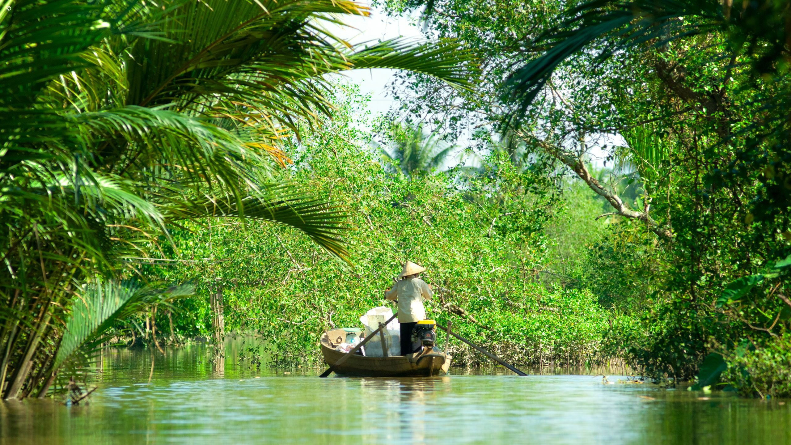 Vietnam to Cambodia: the Aqua Mekong Cruise | Jacada Travel