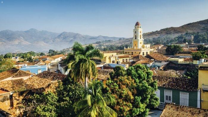 trinidad-view-cuba