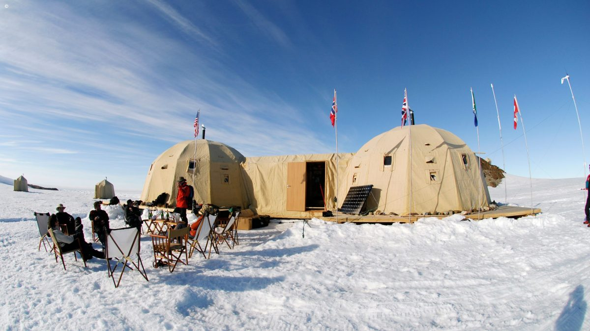 """Image result for Antarctic camps pictures"""""""
