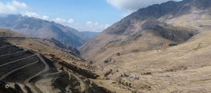 Cusco-(46)