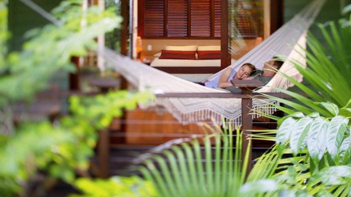 silky-oaks-hammock