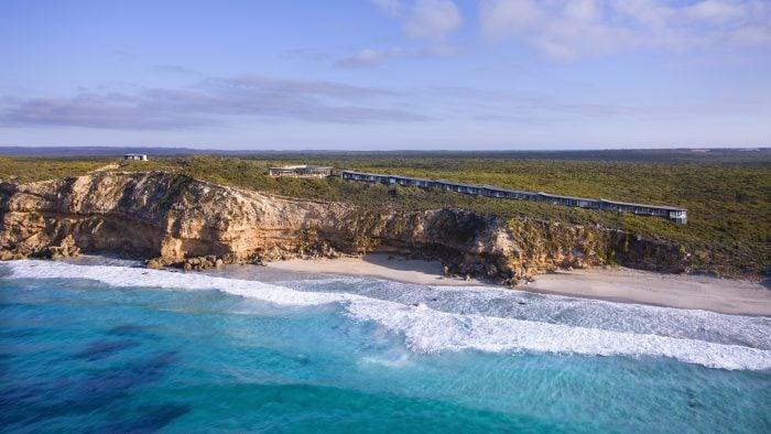 1-southern-ocean-lodge-aerialwf