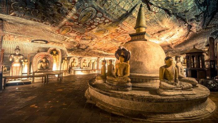 dambulla-temples-sri-lanka