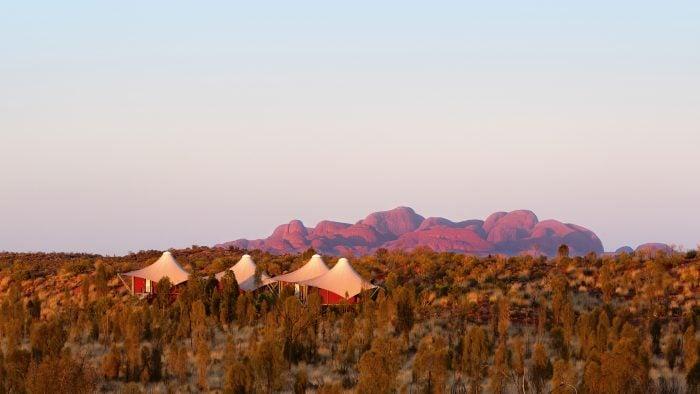 longitude-tents