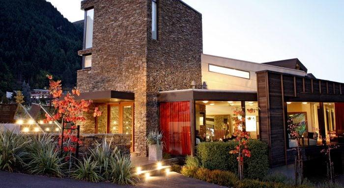 Queenstown Park Boutique Hotel Luxury Hotel In Queenstown And Wanaka Jacada Travel