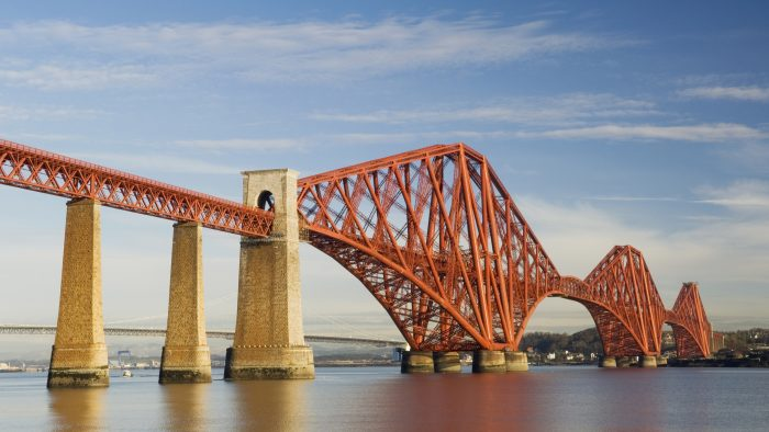 firth-of-forth-bridge
